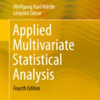 2015_Book_AppliedMultivariateStatistical.pdf