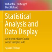 2015_Book_StatisticalAnalysisAndDataDisp.pdf