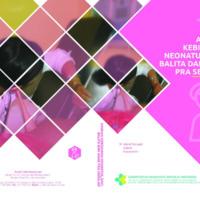 Asuhan Kebidanan Neonatus Bayi Balita dan Apras Komprehensif.pdf