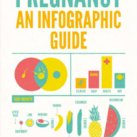 Pregnancy An Infographic Guide_compressed.pdf