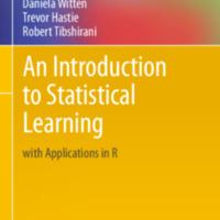 2013_Book_AnIntroductionToStatisticalLea.pdf