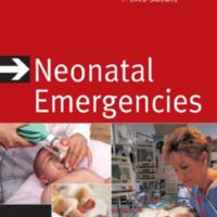 Neonatal Emergancies.pdf